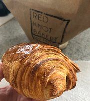 Red Knot Bakery
