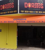 Doratos Restaurante