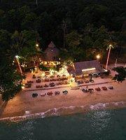 Coco Chacha Bar & Restaurant
