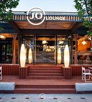 JO Lounge