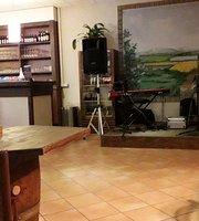 La Taverna Del Macellaio