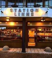 Station Linne