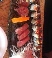 SushiArt