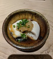 Sushi Jubei