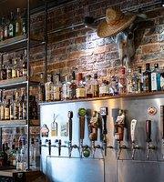 The Charles Street Tap Bar & Kitchen