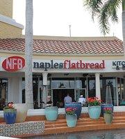 Naples Flatbread Kitchen & Bar