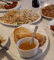 John Wong's Chinese Fd Takeout