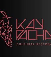Kaypacha Cultural Restobar