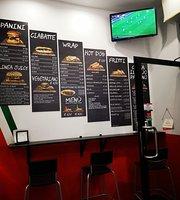 Ciccio's Food San Giovanni