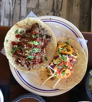PapiChulo Tacos