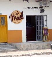 Cafe Mael