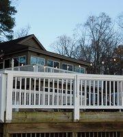 The Boathouse Sunday Park