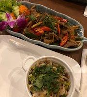 Tangthai