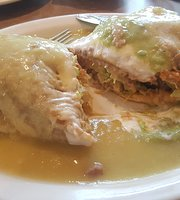 El Taquito Restaurant #2