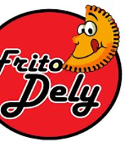 FritoDely