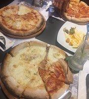 Portofino Pizza & Patsa