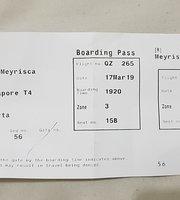 airasia indonesia airasia reviews and flights with pictures rh tripadvisor com sg