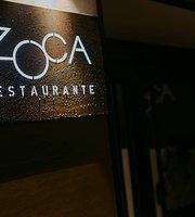 Zoca Restaurante