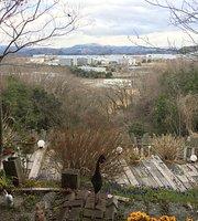Volcano Mihara Farm