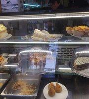 Cafe O Portugues