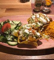 Arriba Mexicano Restaurant