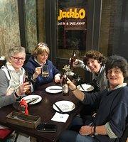 jackbo Restaurant