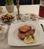 Restaurant Altes Gasthaus Kampmeier