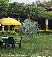 Restaurante Viejo Juancho