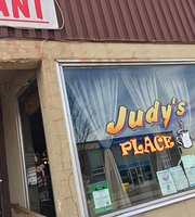 Judy's Place
