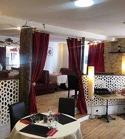 Beechteak Restaurant