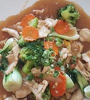 Sawaddee Ka Thai Cuisine & Pho