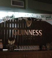 Saint James Beer House