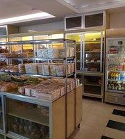 Hoya bakery