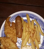 Village Fish and Chips