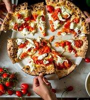 Valentina - Pizzeria Express