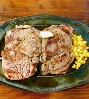 Steak House Ribera Meguro
