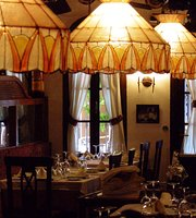 Restaurante Don Pé