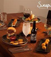 Sinapi Restaurante