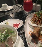 Jasmine Hanoi Restaurant