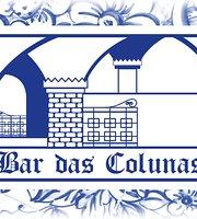 Restaurante Bar das Colunas