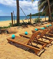 Karacoli Beach and Spa