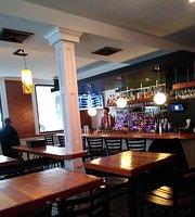 Layali Restaurant Bar