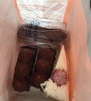 Terashima Pastry