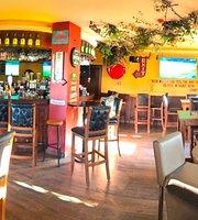 MIST Restaurant and Pub