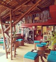 Cafe Sarwaa