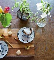 Cafe de Palo