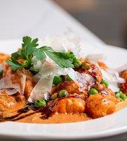 Mercasa Little Italy Eatery