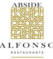 Casa Alfonso Restaurante
