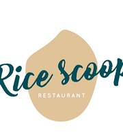 Rice Scoop