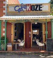 Cafe Koze